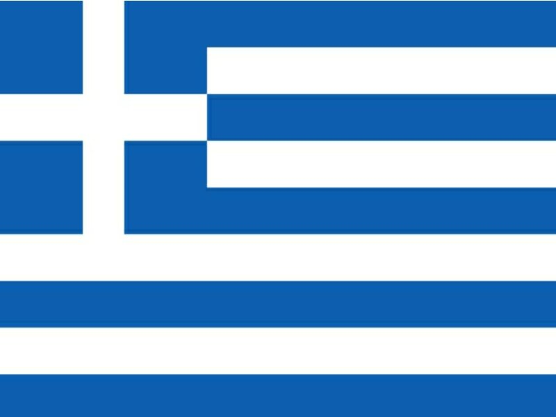 Flag_of_Greece 2
